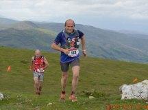 160508-trail-monte-brazo-paso-la-garmia-038