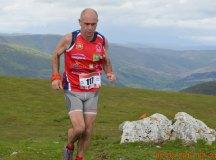 160508-trail-monte-brazo-paso-la-garmia-039