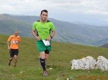 160508-trail-monte-brazo-paso-la-garmia-040