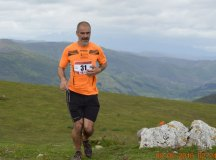 160508-trail-monte-brazo-paso-la-garmia-041