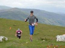 160508-trail-monte-brazo-paso-la-garmia-042