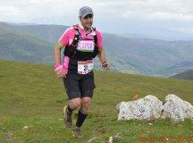 160508-trail-monte-brazo-paso-la-garmia-043