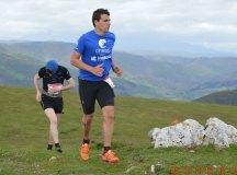 160508-trail-monte-brazo-paso-la-garmia-044