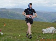 160508-trail-monte-brazo-paso-la-garmia-045