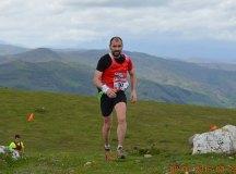 160508-trail-monte-brazo-paso-la-garmia-046