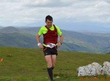 160508-trail-monte-brazo-paso-la-garmia-047