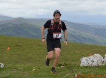 160508-trail-monte-brazo-paso-la-garmia-048