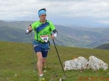 160508-trail-monte-brazo-paso-la-garmia-049
