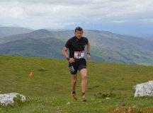 160508-trail-monte-brazo-paso-la-garmia-050