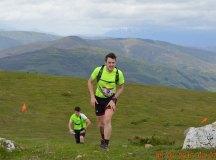160508-trail-monte-brazo-paso-la-garmia-051