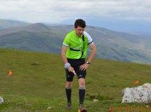 160508-trail-monte-brazo-paso-la-garmia-052