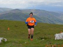 160508-trail-monte-brazo-paso-la-garmia-053