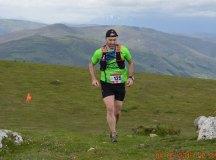 160508-trail-monte-brazo-paso-la-garmia-054