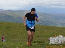 160508-trail-monte-brazo-paso-la-garmia-055