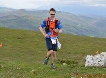 160508-trail-monte-brazo-paso-la-garmia-056