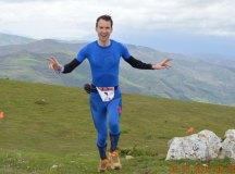 160508-trail-monte-brazo-paso-la-garmia-057