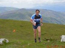 160508-trail-monte-brazo-paso-la-garmia-058