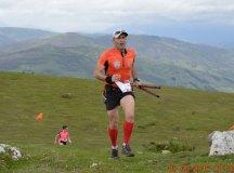 160508-trail-monte-brazo-paso-la-garmia-059
