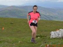 160508-trail-monte-brazo-paso-la-garmia-060