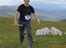 160508-trail-monte-brazo-paso-la-garmia-061