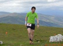 160508-trail-monte-brazo-paso-la-garmia-062