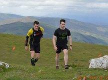 160508-trail-monte-brazo-paso-la-garmia-063