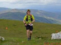 160508-trail-monte-brazo-paso-la-garmia-064