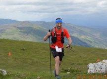 160508-trail-monte-brazo-paso-la-garmia-065