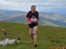 160508-trail-monte-brazo-paso-la-garmia-066