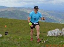 160508-trail-monte-brazo-paso-la-garmia-067