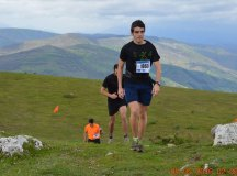 160508-trail-monte-brazo-paso-la-garmia-068
