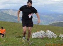 160508-trail-monte-brazo-paso-la-garmia-069