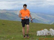 160508-trail-monte-brazo-paso-la-garmia-070
