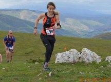 160508-trail-monte-brazo-paso-la-garmia-071