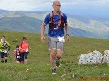 160508-trail-monte-brazo-paso-la-garmia-072