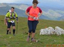 160508-trail-monte-brazo-paso-la-garmia-073