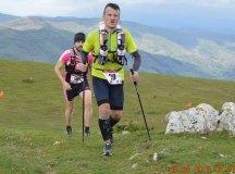 160508-trail-monte-brazo-paso-la-garmia-074