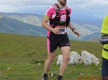 160508-trail-monte-brazo-paso-la-garmia-075