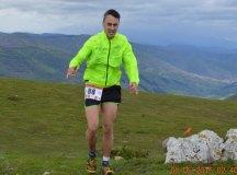 160508-trail-monte-brazo-paso-la-garmia-076