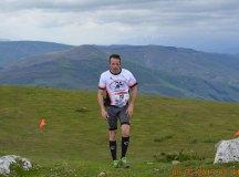 160508-trail-monte-brazo-paso-la-garmia-077