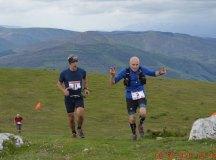 160508-trail-monte-brazo-paso-la-garmia-078