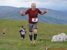 160508-trail-monte-brazo-paso-la-garmia-079