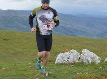 160508-trail-monte-brazo-paso-la-garmia-080