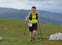 160508-trail-monte-brazo-paso-la-garmia-081