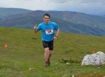 160508-trail-monte-brazo-paso-la-garmia-082