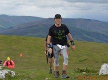 160508-trail-monte-brazo-paso-la-garmia-083