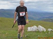 160508-trail-monte-brazo-paso-la-garmia-084