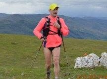 160508-trail-monte-brazo-paso-la-garmia-085
