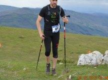 160508-trail-monte-brazo-paso-la-garmia-086