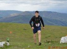 160508-trail-monte-brazo-paso-la-garmia-087